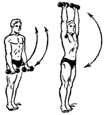 gantelnaja gimnastika 11