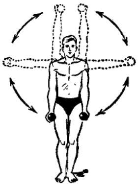 gantelnaja gimnastika 12