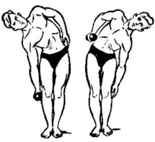 gantelnaja gimnastika 22