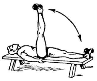 gantelnaja gimnastika 26