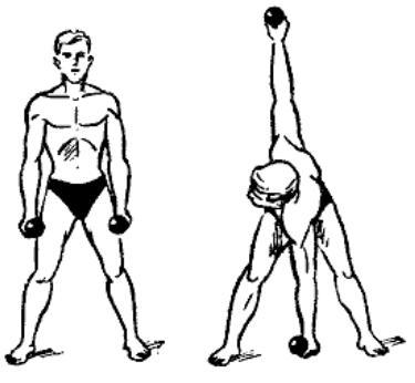gantelnaja gimnastika 27