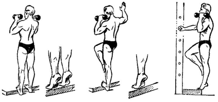 gantelnaja gimnastika 28