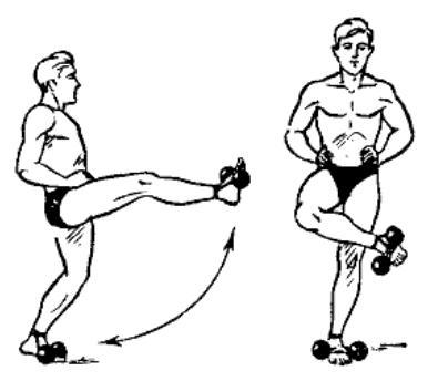 gantelnaja gimnastika 32