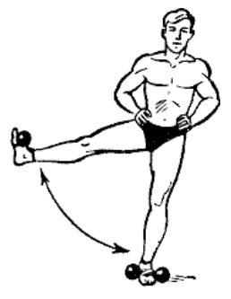 gantelnaja gimnastika 33