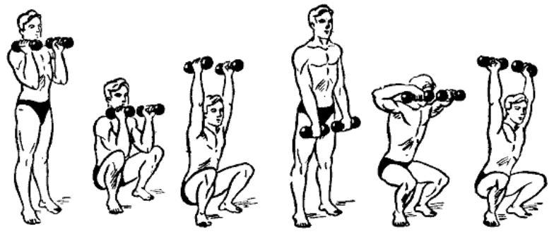 gantelnaja gimnastika 34