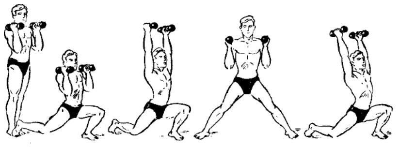 gantelnaja gimnastika 36