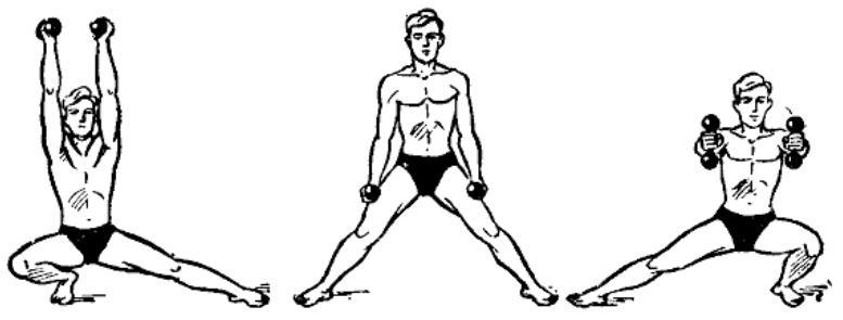 gantelnaja gimnastika 37 2