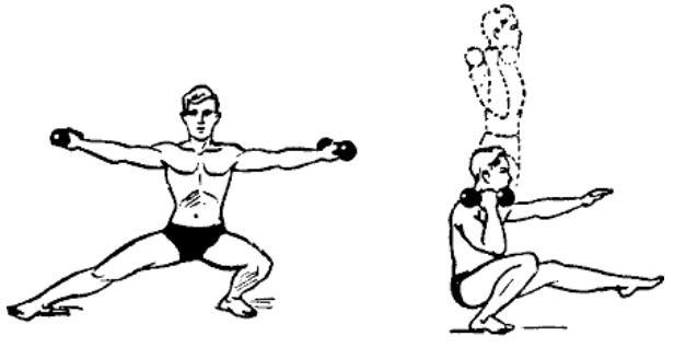 gantelnaja gimnastika 38