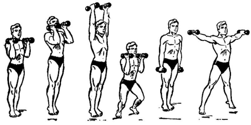 gantelnaja gimnastika 39