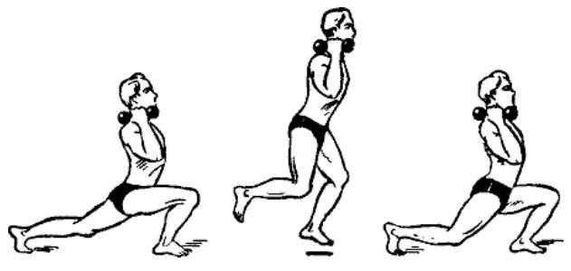 gantelnaja gimnastika 40