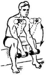 gantelnaja gimnastika 5 2