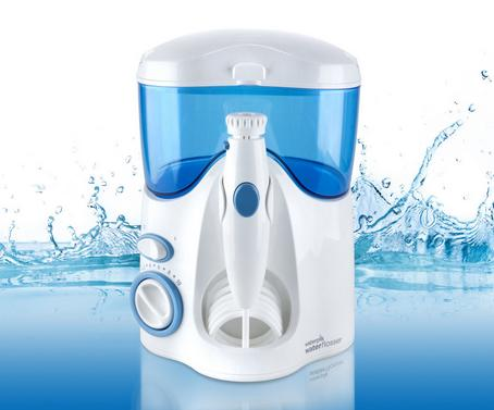 WaterPik WP 100 ultra E2