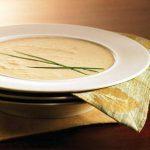 Dieta lukovyj sup