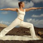 Fitnes dlja osanki v 20 30 i 40 letech